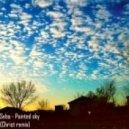 Seba - Painted Sky (Christ remix)