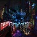 Teknian - Sonic (Original Mix)