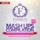 Flo Rida - I Cry (DJ Favorite & DJ Kharitonov Rework)