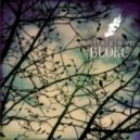 Blokc - In Transit (Original Mix)