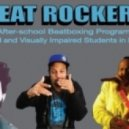 The Beatrockers & Vandalism  -  Dr Beat Got It(Dj Deni MASH UP)