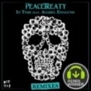 PeaceTreaty, The 8th Note - In Time (The 8th Note Remix)