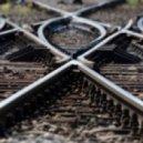 Max It Up - Railway Tracks (Original Mix)