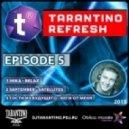 Гости из будущего  -  Беги От Меня (Tarantino ReFresh)