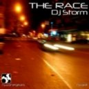 DJ Storm - The Race (Original Mix)
