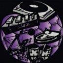 Giuseppe Cennamo - Don\'t Move (Original Mix)