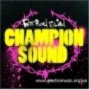 Fatboy Slim - Champion Sound (Slayback 2013 Bootleg)