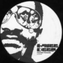 Stevie Wonder - Pastime Paradise (Knee Deep Club Mix)