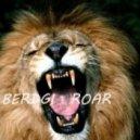 BERDGI - Roar