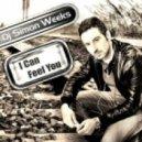 Dj Simon Weeks - I Can Feel You (Original Mix)