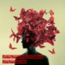 Funky Newman & Denis Delahouse - Deep Impression Mix
