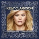 Kelly Clarkson - Catch My Breath  (Supasound Club Mix)