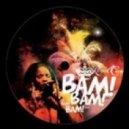 Sister Nancy  -  Bam Bam (FASTA Bootleg)