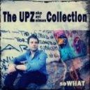 UPZ, Kafele - Believing (Original)