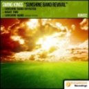 Swing Kings - Sunshine Band Revisited (Original Mix)