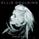 Ellie Goulding - Figure 8 (Andski Remix)
