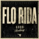 Florida - Good Feelings (Patrick Oliwka Remix)