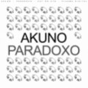 Akuno - Paradoxo (Original Mix)