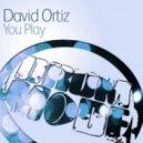 David Ortiz -  Swing It (Original Mix)