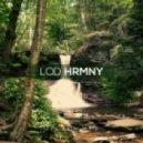 LQD HRMNY  -  Levius