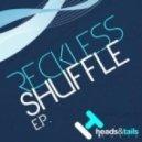 Craig De Sousa - Reckless