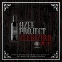 Azee Project, Daniel Reis - O Groove feat. Daniel Reis ()