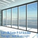 Tom Bulwer & M Sadler Feat. Amera Light - The Light  (Gramophonedzie Remix)