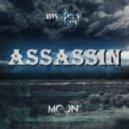 Mystery Key  - Assassin  (Original Mix)