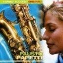 Fausto Papetti - What a Wonderful World ()