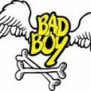 Chunk & Benzo & Paul Lawrence -  Bad Boy  (Original Mix)