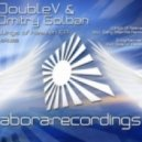 Doublev & Dmitry Golban - Wings Of Heaven  (Original Mix)