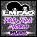 LMFAO ft. Lauren Bennett, GoonRock - Party Rock  (Dj Kirillich feat. Oleg Petroff & Cvet Remix)