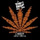 Candy - Beter Than Dub