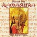 Surajit Das - Beauty And Love