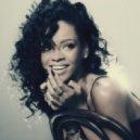 Rihanna VS Movetown  - Diamonds  (STYPO & SHVINDT Radio Bootleg)