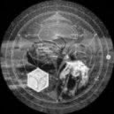 Audio Injection - Darker  (Original Mix)