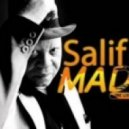 Salif Keita - Madan  (Dnc Liberty 2013 Reworked)