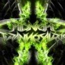 Midnight Tyrannosaurus - Necronomicon ()