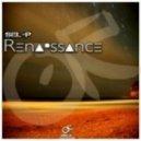 Sel-p - Renaissance