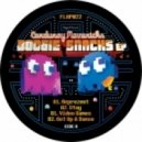 Corduroy Mavericks - Video Games (Original Mix)