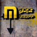 Mark Krupp vs. Rene & Peran - A U Ready Give It To Me  (Mark Krupp Mix)
