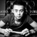 Ivan Dorn - Bigudi  (DJ SASHA FORBES MASHUP)