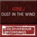 Arnej - DustIn The Wind (Leon Bolier Remix)
