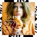 NY Fan - Illusion (Original Mix)