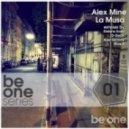 Alex Mine - La Musa (Stefano Kosa Remix)
