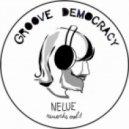 Nelue - Sing 'O' (Original Mix)