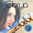 Glorya  - Habibi (Dj Eden OmAmi Official Remix)