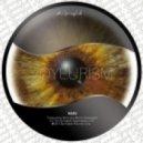 Mars - The Voyeur (Funklap Remix)
