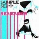 Sample Sex - Quicksand (Original Mix)