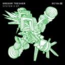 Gregor Tresher - Secura (Original Mix)